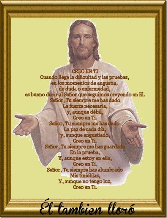 tarjetasCristianas-104