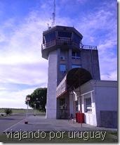 Aeropuerto Melilla