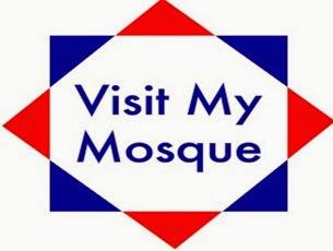 visita mi mezquita