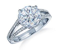 2011 engagement ring