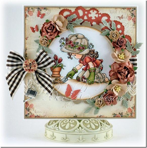 bev-rochester-belles-n-whistles-plant-some-love