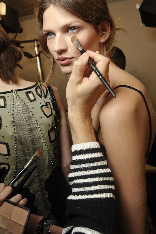 bottega-veneta-springg-2013-makeup