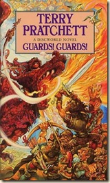 Pratchett-1-GuardsGuards