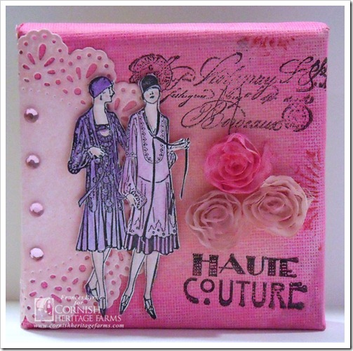 CHF-Haute-Couture-Canvas-wm