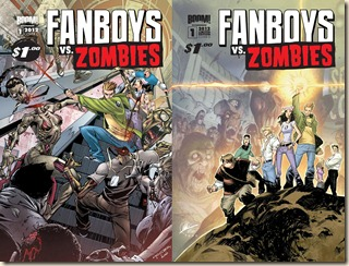 FanboysVsZombies-01C&D