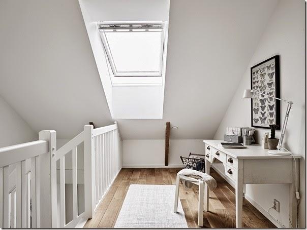 case e interni - stile scandinavo - urban chic - bianco (13)