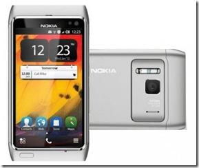 nokia-cam-phone-580x488