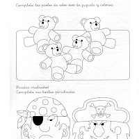 apresto (8).jpg