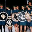 our jason (heroes) 60.jpg