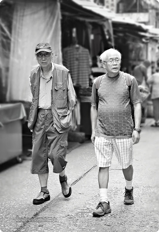 NP-Old-men-out-for-a-walk-(1)