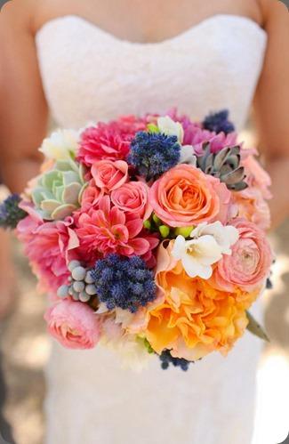 154541_520738601290852_1703805023_n  pixies petals and kate noelle photo