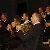 Concert Nieuwenborgh 13072012 2012-07-13 132.JPG