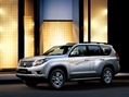 2013-Toyota-Land-Cruiser-Prado-1