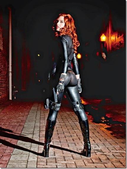hot-cosplay-010
