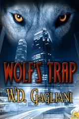 WolfsTrapSamhain-330