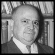 Roberto Meza Fuentes