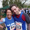 Archive - Ironbridge Half Marathon 2010