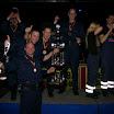 Feuerwehrwettbewerbe - 2013 Möllenbeck Kuppel Contetest