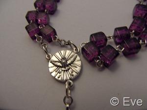 Rosaries July 2011 032
