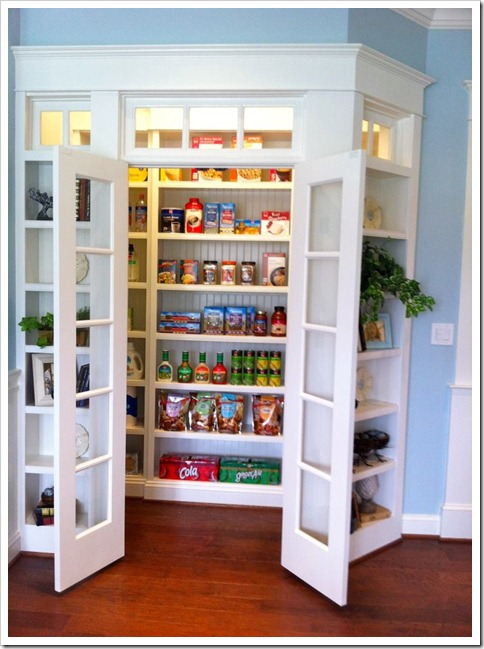 dream pantry - Decorating a Dream Home - c4a.bc9.myftpupload.com
