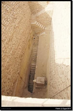 Egypt Day 11_03-13