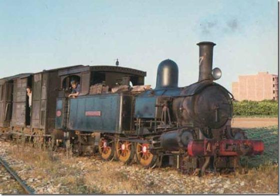 TrainCol (12)