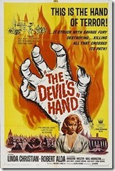 220px-The_Devil's_Hand