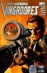 Novos Vingadores 009 (2011) (MK-SQ)-001