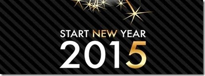 Happy-New-Year-2015-HD-Facebook-Timeline-Cover (18)