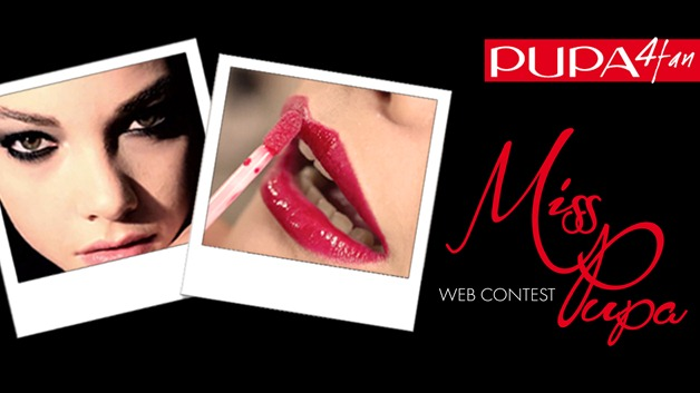 MISS_PUPA_WEB_CONTEST