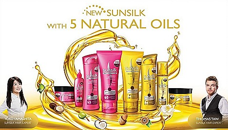 Sunsilk New Smooth Manageable Nourishing Shampoo Conditioners Soft Smooth Damaged Reconstruction Perfect Straight,Hair Fall Control, Light Frequent Wash hair spray, leave in serum treatments mask Pop up Salon Hair Styling Service