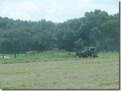 farming 012