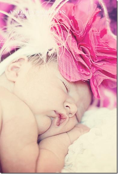Baby Ellie 047