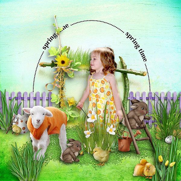 [pjk-Happy-Spring-web%255B6%255D.jpg]