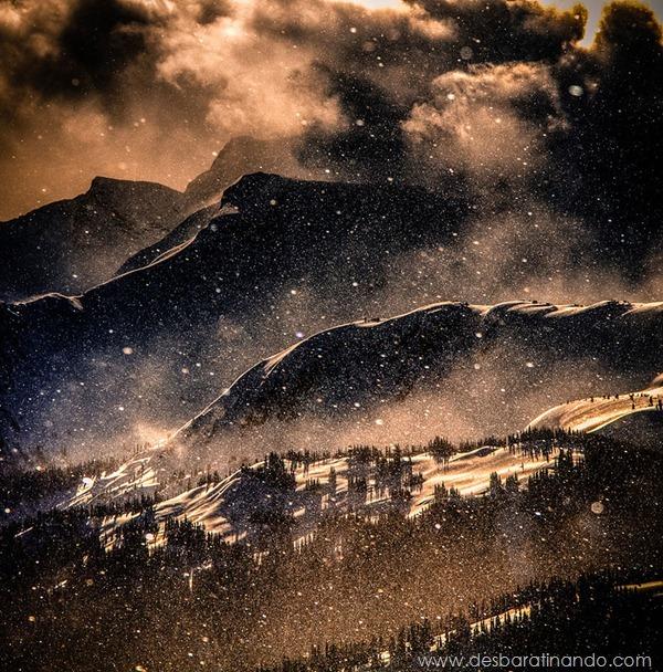 paisagens-de-inverno-winter-landscapes-desbaratinando (2)