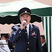 2012-05-06 hasicka slavnost neplachovice 135.jpg