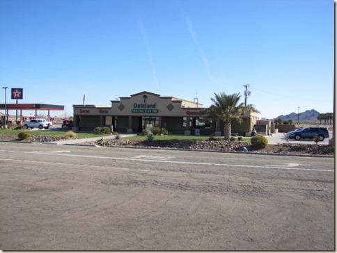Yuma to Tucson 004