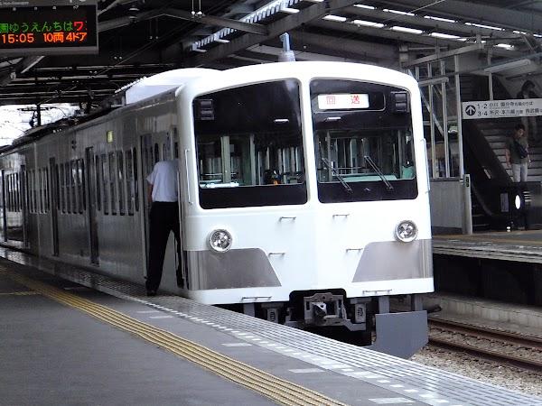 DSCF8440.JPG