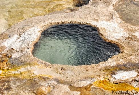 12. hot spring-kab