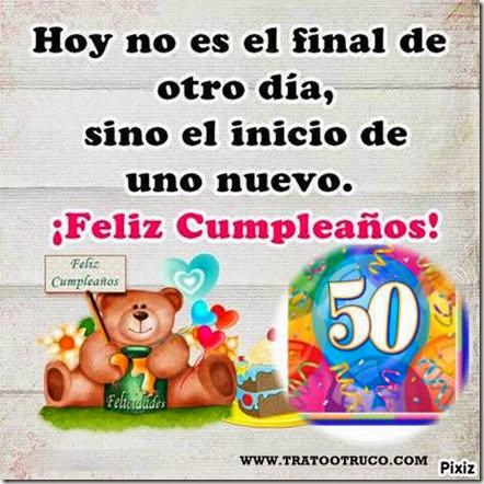 cumpleaños 56 1