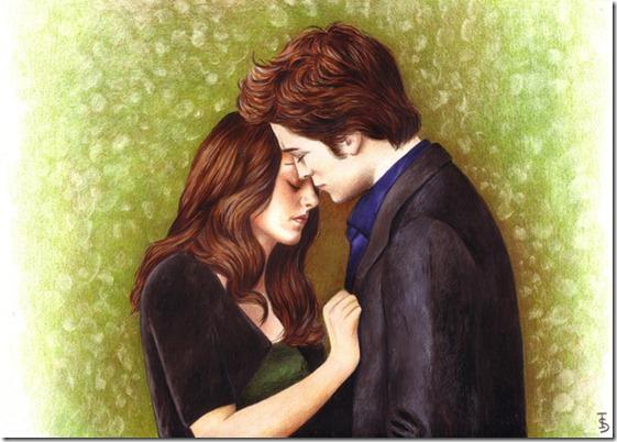 Edward Cullen (111)