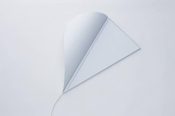 Luminária-Canto-Parede-Teto-Descascando-Detalhe
