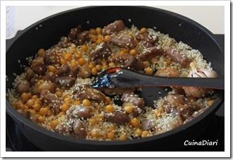1-3-arros amb crosta-cuinadiari-8-2