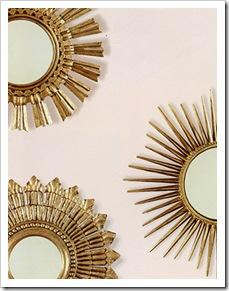 vários espelhos4