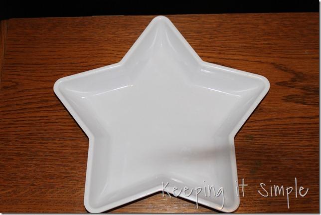 washi tape star plate (2)