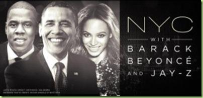 304465-nyc-obama-beyonce-jay-z