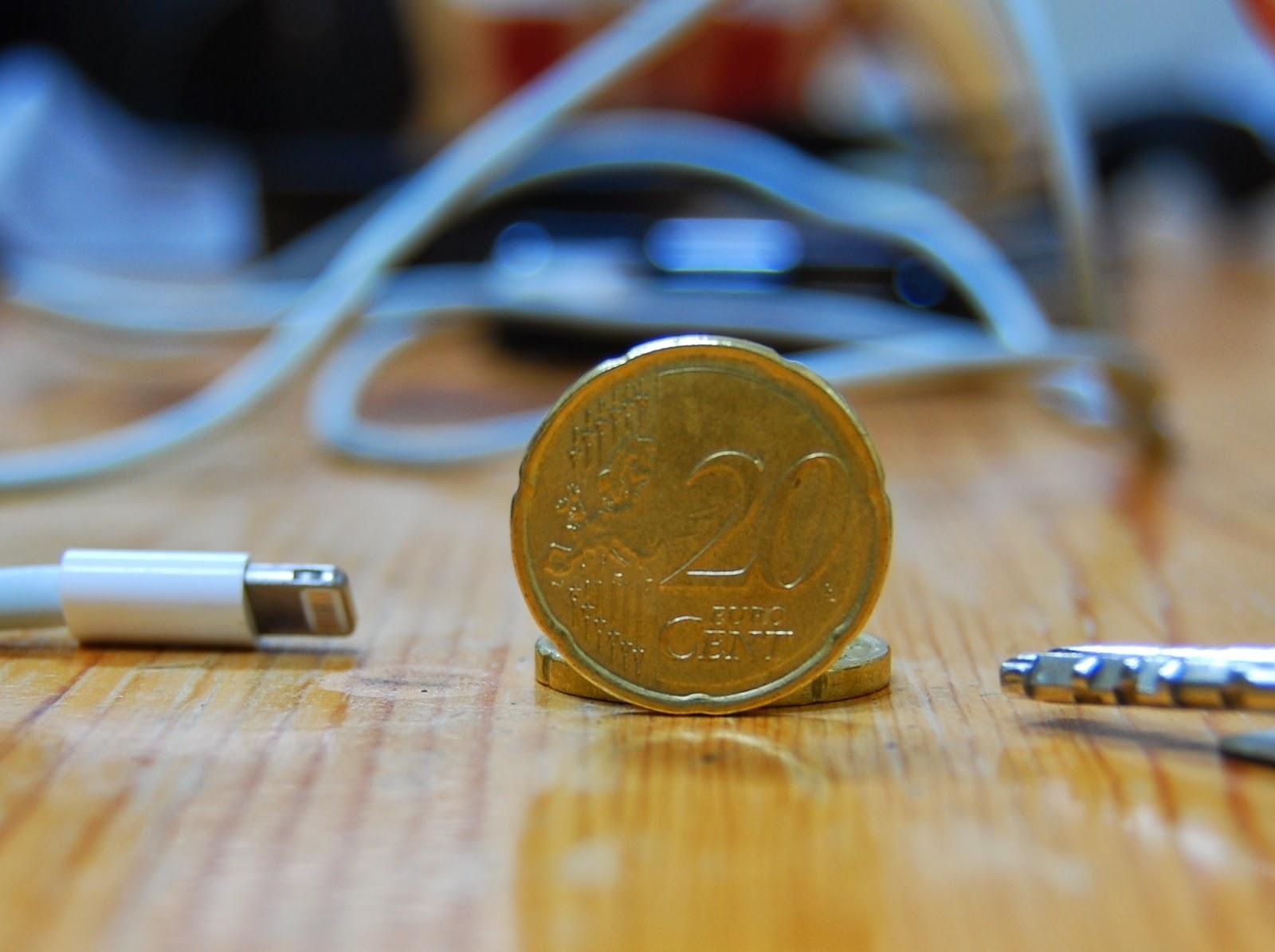 [Coin-Bokeh-Kit-Lens%255B5%255D.jpg]