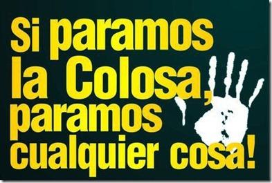colosaqualquiercosa