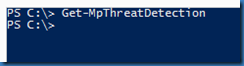 powershell_defender_windows81_6