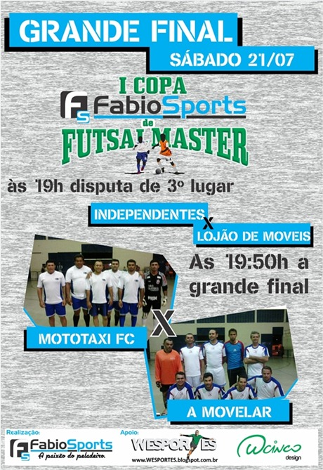 grandefinal-copafabiosports-camporedondo-futsal-wesportes
